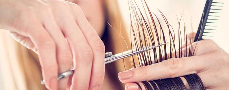 Complexions Spa - Hair Stylist - Saratoga & Albany, NY