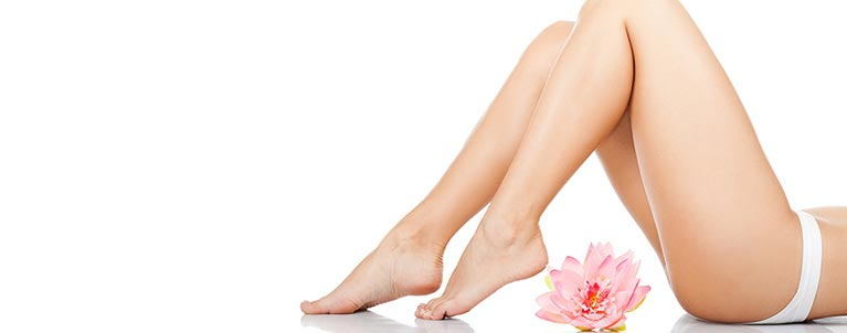 Hair Removal & Body Waxing - Complexions Spa Albany & Saratoga, NY