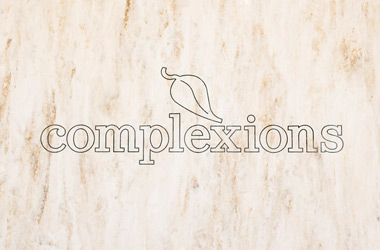 Spa Appointment Albany, NY - Complexions Spa
