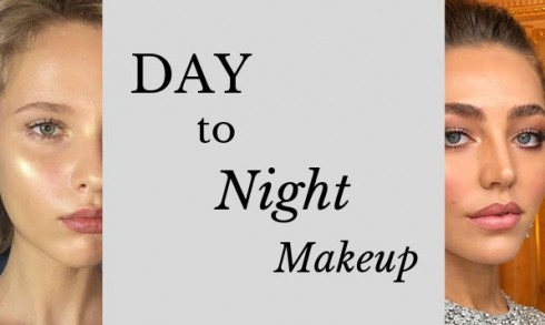Day to Night Makeup Spa Event - Complexions Spa