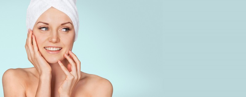 Chemical Peels - Albany & Saratoga NY - Complexions Spa