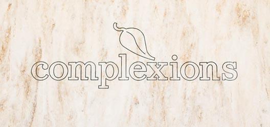 Albany, NY Spa Logo - Complexions Spa Booking