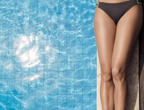 Cellulite Treatment & Body Contouring With Velashape