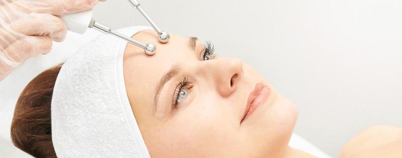 complexions microcurrent facial