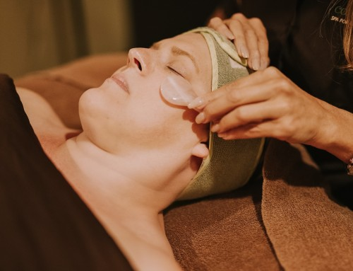 Gua Sha Facial Guide: Everything You Need To Know